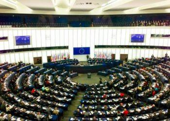 Un grupo de ministros de Exteriores de la UE pide medidas concretas y oportunas contra el plan israelí de anexión de Cisjordania