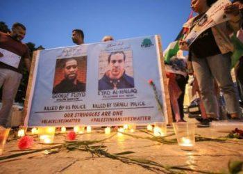 27 palestinos asesinados por el ejercito israelí durante el primer semestre de este año