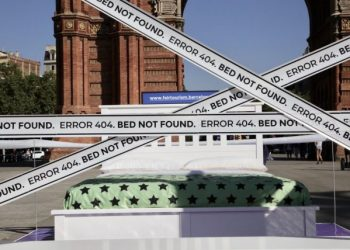 Retirades les llicències de 597 allotjaments turístics per infringir la normativa