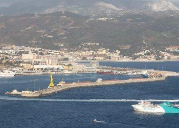 El Tribunal Supremo reconoce la libertad de circulación a los solicitantes de asilo de Ceuta y Melilla