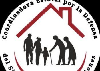La IVª Asamblea de COESPE se celebrará en  Aranda del Duero los días 4 y 5 de septiembre del 2020