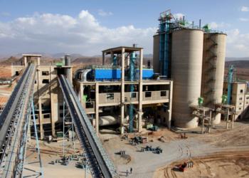 El comercio de emisiones regala millones de euros en beneficios a las cementeras