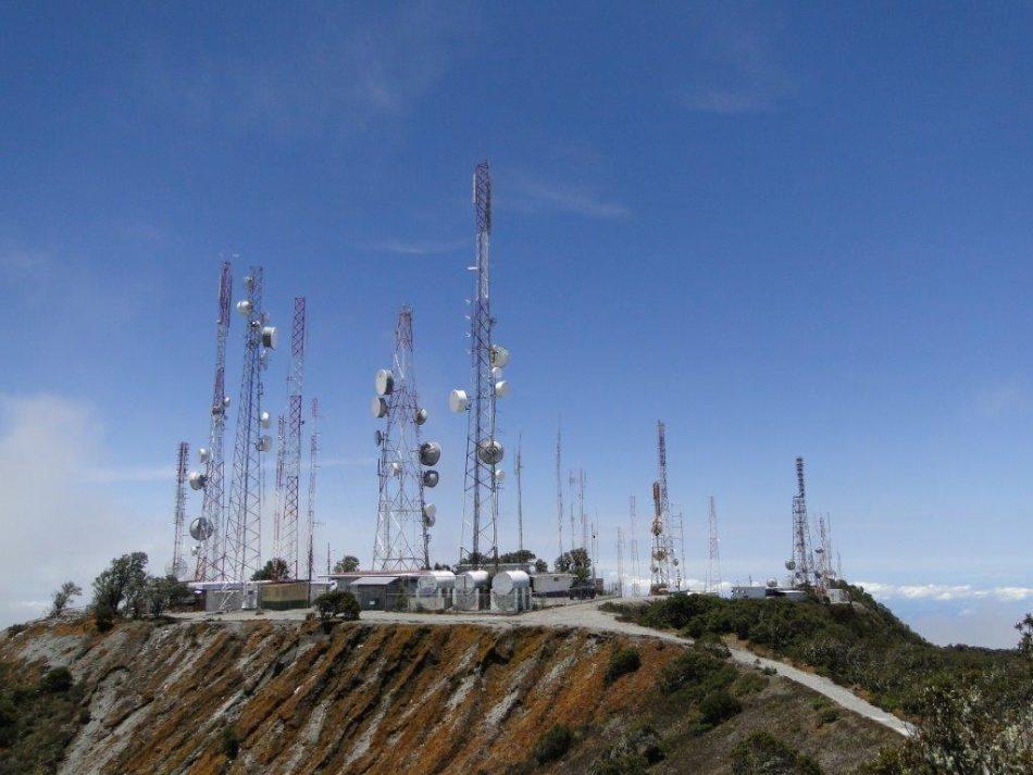 Compromís propone una Ley para el Impulso de la Radio Digital