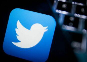 Un grupo de jóvenes de EEUU y el Reino Unido detrás del pirateo de Twitter, según NYT
