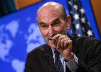 Washington busca agudizar el bloqueo cortando el suministro de diésel