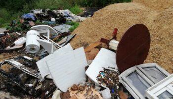 Ecologistas, sindicatos y comunidad científica piden más ambición al actual proyecto de Ley de Residuos