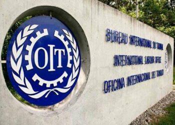 Cumbre de la OIT ante incertidumbre laboral tras la pandemia