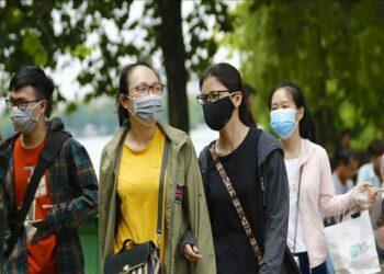 Vietnam: Covid-19 se cobra vigesimoquinta vida, casos aumentan a 983