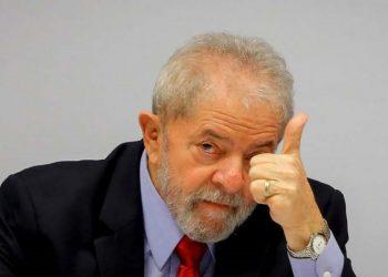 Lula obtiene significativas victorias jurídicas en Supremo de Brasil