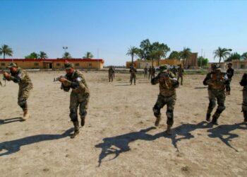 EEUU recibe ultimátum en Irak: Retírense o llegarán ataques