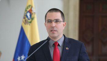 Venezuela: Destructores de Unasur tendrán que rendir cuentas