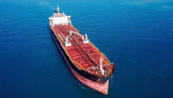 Yemen culpa a ONU y Riad de posible explosión del petrolero Safer