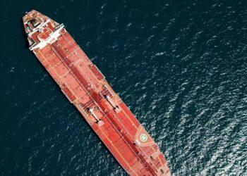 Embajador persa en Venezuela: barcos con gasolina incautados por EEUU no son iraníes