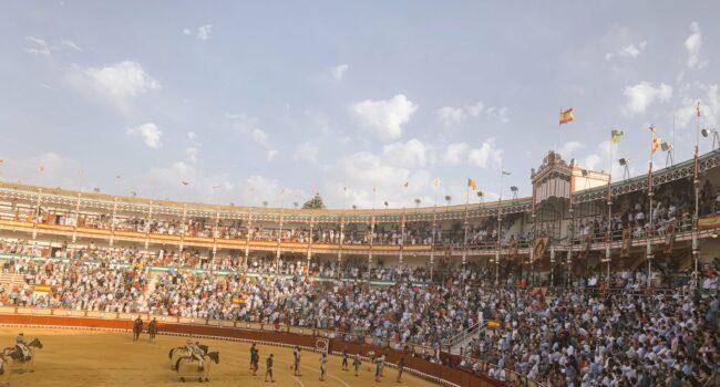 La Tortura No Es Cultura denunciará las corridas de toros de Osuna, Huelva, El Puerto de Santa María y Estepona