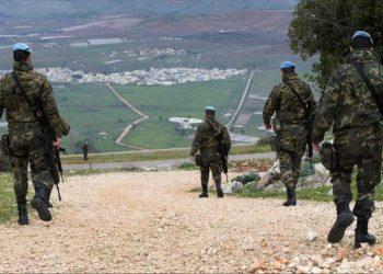 Nuevo canciller de El Líbano promete arrebatar a Israel granjas de Shebaa