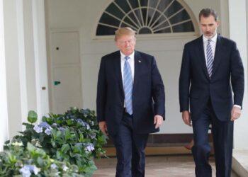 El Gobierno rechaza la decisión de EE.UU. de mantener los aranceles a los productos españoles