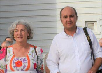 IUTDEQ muestra su preocupación por las insuficientes medidas contra el COVID en los colegios de Roquetas