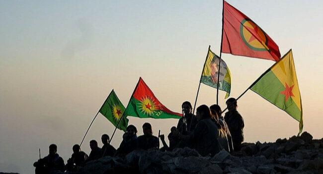 PKK: «El 15 de agosto de 1984 marca una nueva línea de resistencia»