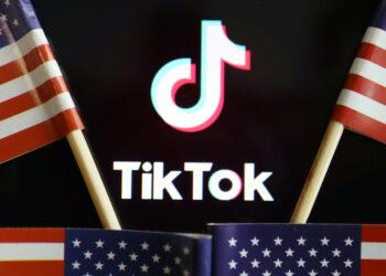 El director ejecutivo de TikTok anuncia su dimisión mientras la plataforma se encuentra bajo presión de la administración Trump