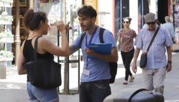 """Jóvenes CCOO exige un """"rescate social"""" más ambicioso que impida que una generación entera se quede atrás"""