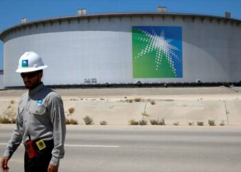 Arabia Saudí suspende un importante pacto petrolero con China
