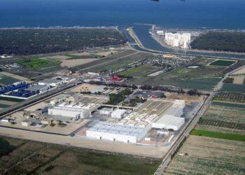 Ecologistas en Acción presenta alegaciones al permiso para incrementar la producción de batería de plomo en Alicante