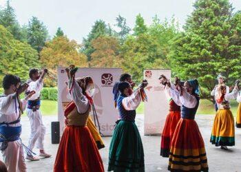 Cantabristas reprocha al Gobierno el abandono de la música tradicional en su programación de verano