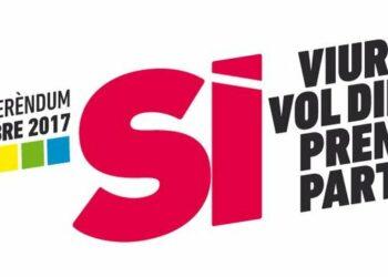 La Fiscalía investiga la CUP para la campaña del Referéndum del 1 de Octubre