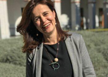 Más País Andalucía pide retrasar el inicio de curso ante la «inacción e ineficacia» de la Junta
