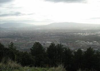 Dos movimientos sísmicos sacuden Navarra