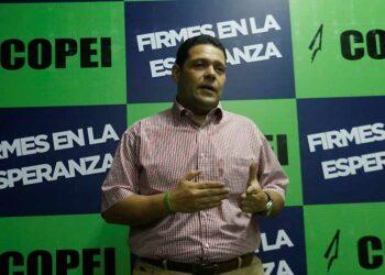 Crece rechazo a postura abstencionista de la derecha en Venezuela