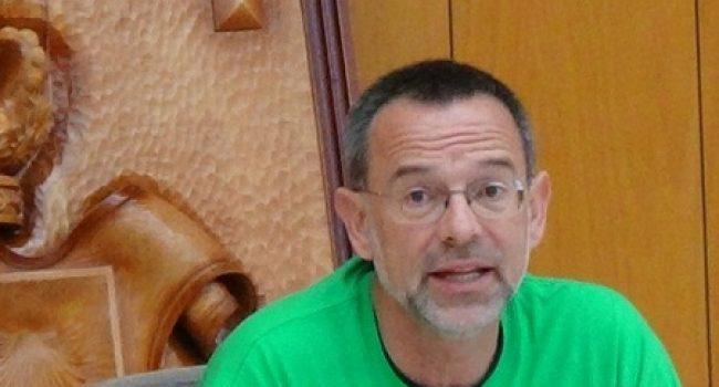 """Izquierda Unida exige a las administraciones autonómicas """"las inversiones necesarias para garantizar un curso escolar seguro"""""""