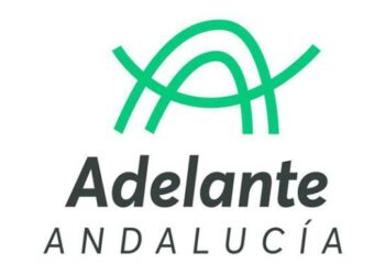 Adelante Andalucía denuncia la falta de previsión en las residencias andaluzas