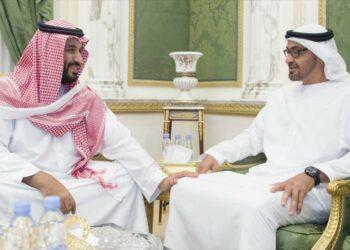 ¿Por qué Arabia Saudí guarda silencio ante acuerdo emiratí-israelí?