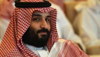 Príncipe heredero saudita abre otro capítulo de horror, crimen y misterio
