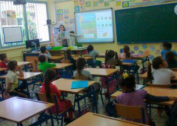 Equo Verdes Andalucía apoya las movilizaciones de la comunidad educativa para una vuelta segura a las escuelas