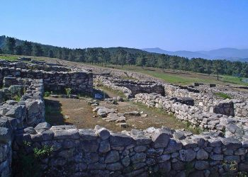 CCOO denuncia a Administración paralela da Consellería de Cultura para as intervencións no patrimonio