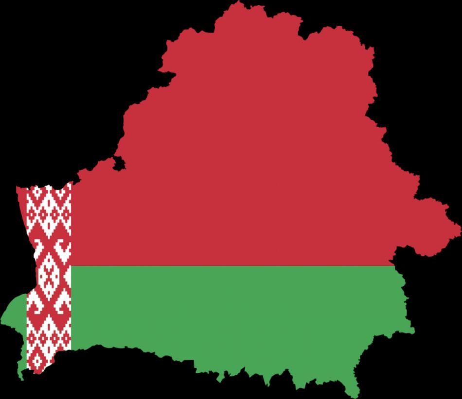Los sindicatos CGT, CCOO y UGT apoyan las protestas en Bielorrusia