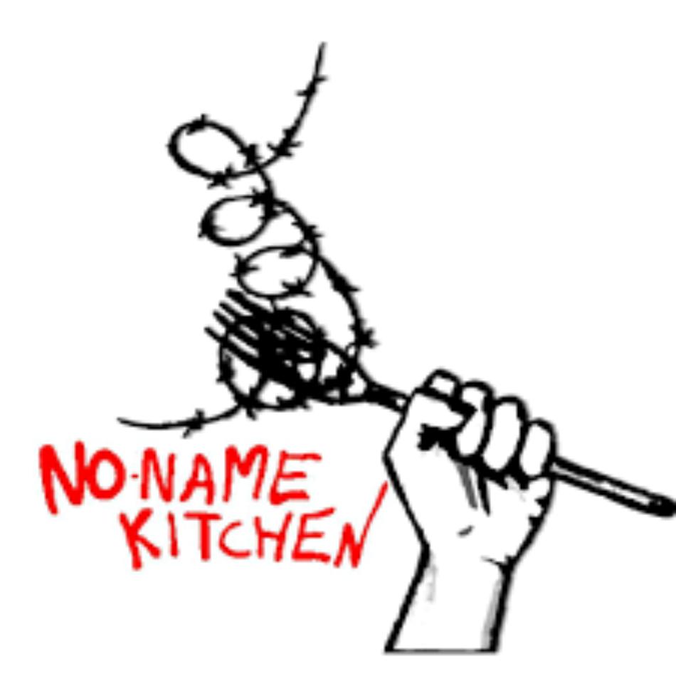Solidary Wheels y No Name Kitchen denuncian la criminalización de la solidaridad en el Día de la Ayuda Humanitaria