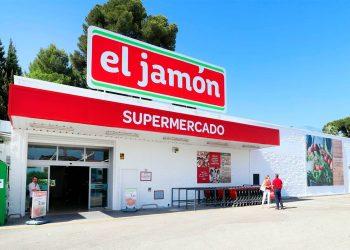 Alerta en Andalucía ante un nuevo posible brote de listeriosis
