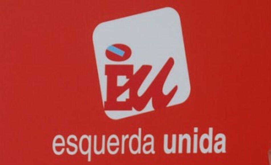 EU demanda á Xunta de Galicia que inclúa os locais de prostitución dentro dos de obrigado peche ante o risco de brotes da COVID-19
