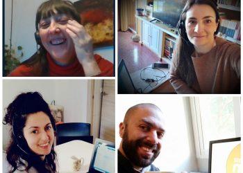 La multinacional Sitel condenada a readmitir a 306 despedidos de su último ERE