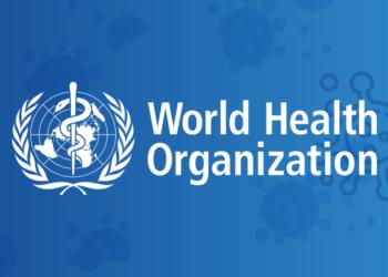 OMS: «La población mundial no está cerca para nada de los niveles de inmunidad de rebaño necesarios para detener la transmisión del covid-19»