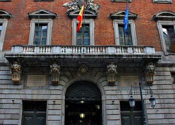 Catalunya en Comú rebutja la proposta d'Hisenda per a gestionar els estalvis generats pels ajuntaments els darrers anys