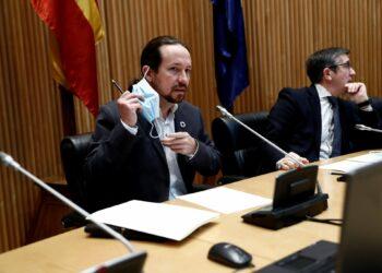 Gobierno y autonomías mantendrán un encuentro mañana para abordar los brotes de Covid en residencias de mayores