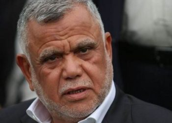Bloques parlamentarios iraquíes apoyan celebración de elecciones anticipadas