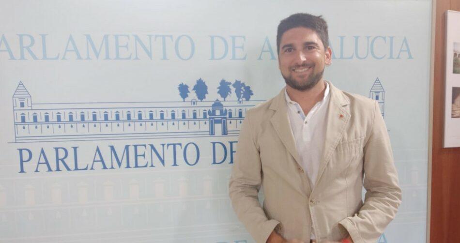 Adelante Andalucía exige que la Junta comparta con los municipios información y recursos contra los rebrotes