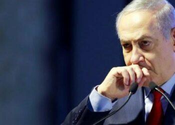 Israel profundiza en su crisis política