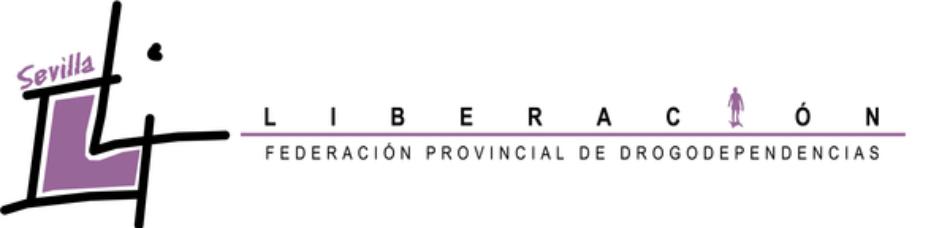 La federación de drogodependencia Liberación rechaza la «criminalización de la juventud» ante los rebrotes del COVID19