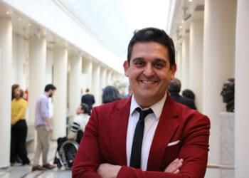 Compromís recuerda que numerosos ciudadanos siguen sin cobertura ni internet